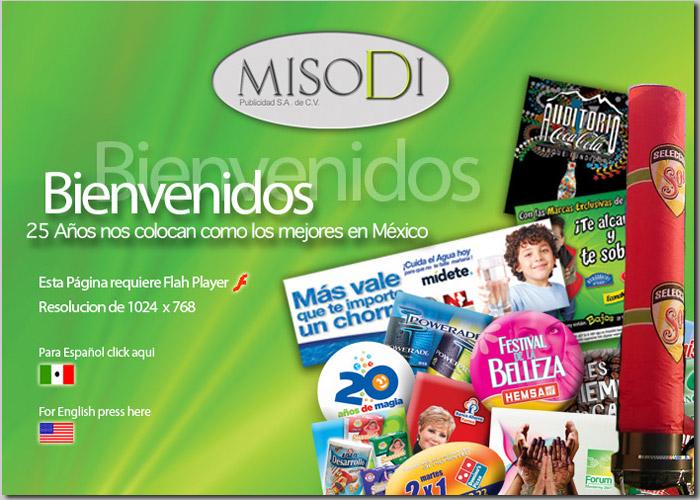 Misodi Publicidad :: Impresion Digital en Gran Formato ...